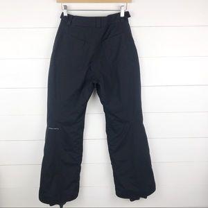 Columbia Pants - Columbia XS Snow Ski Pants Omni Tech Waterproof